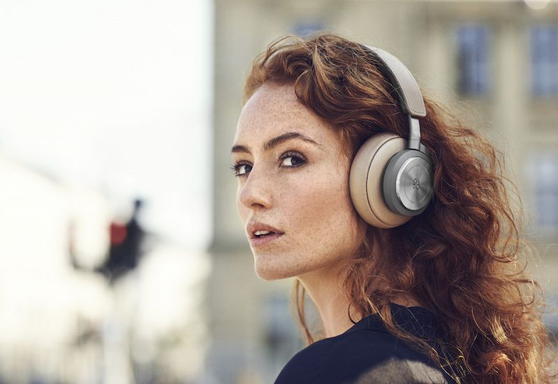 beoplay-h9-02