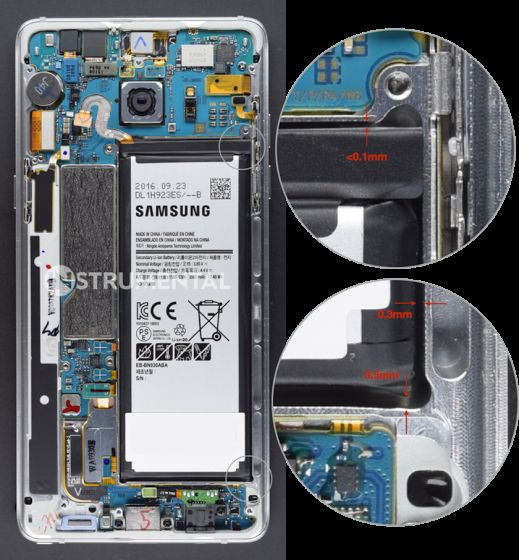 samsung-galaxy-note-7-battery-space