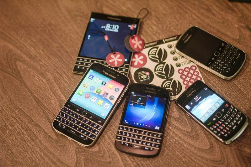 blackberryfamily