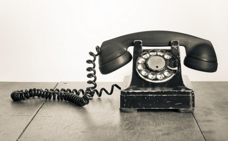 telefones móveis