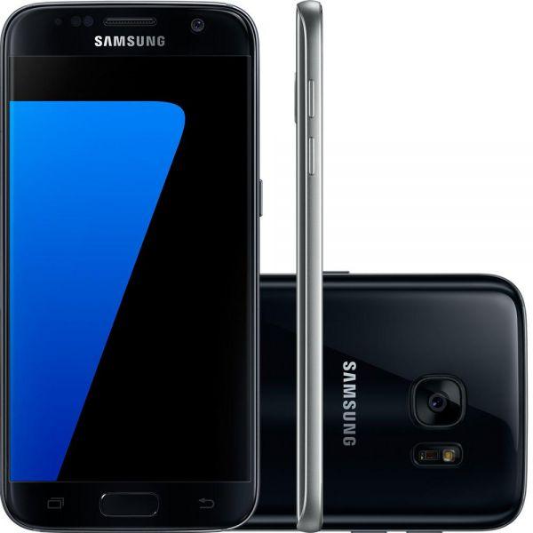 https://oferta.afiliados.com.br/http://www.submarino.com.br/produto/125916485/smartphone-samsung-galaxy-s7-android-6.0-tela-5.1-32gb-4g-camera-12mp-preto?opn=AFLNOVOSUB&epar=b2wafiliados&loja=03&franq=AFL-03-41361