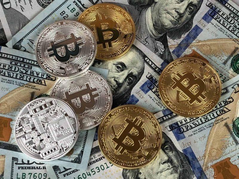 quanto dinheiro você ganha usando bitcoin gekko por que você nunca deve investir em bitcoin